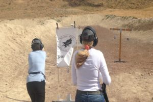 Firearms Training Boise Idaho-Shadow Dawg Firearms Academy