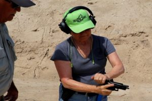 Gun Safety Course Boise Id-shadow dawg firearms academy