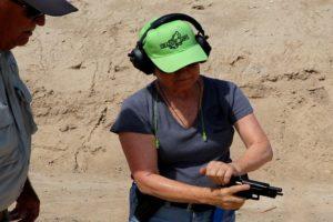 Gun Safety Course Boise Id-shadow dawg firearms academy