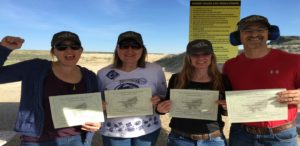 Idaho Concealed Carry Classes Boise