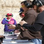 Idaho Firearms Classes