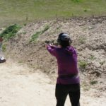 Idaho NRA Classes and the NRA Basic Pistol Class