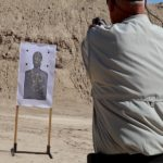 Idaho-NRA-Instructors-Training-Course