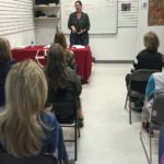 The Well Armed Woman Classes Boise-Shadow Dawg Firearms Academy-Idaho Gun Laws