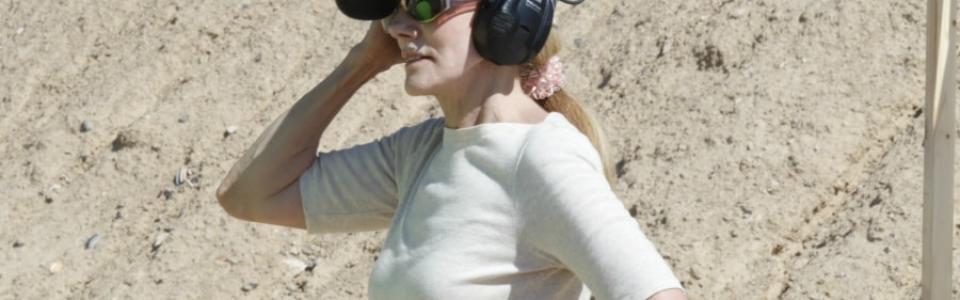 Certified-Firearms-Instructor-Boise-2016