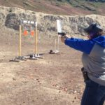 Handgun-Training-Boise