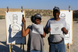 Idaho-Enhanced-Concealed-Carry-Classes-2016-03