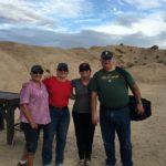 Idaho-Enhanced-Concealed-Carry-Permit-Classes-2016-005