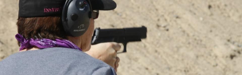 firearm-training-boise-2016-76
