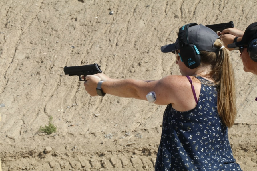 handgun-licenses-for-women-idaho