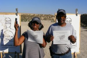 idaho-concealed-carry-permit-classes-16-47