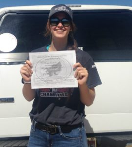 idaho-concealed-carry-permits-2016