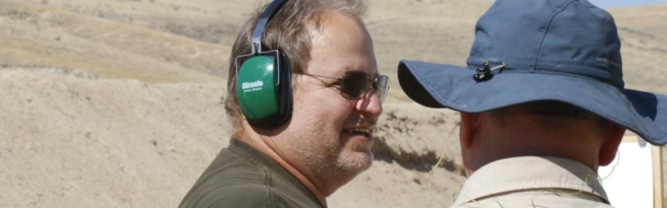 meridian-firearms-instructor-2016