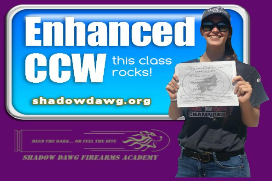 Enhanced-CCW-Class-Boise