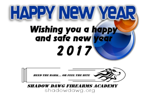 Idaho_CCW_Classes_Happy_New_Year-2017