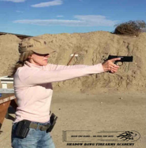 Handgun_Training_Classes_Boise-2017