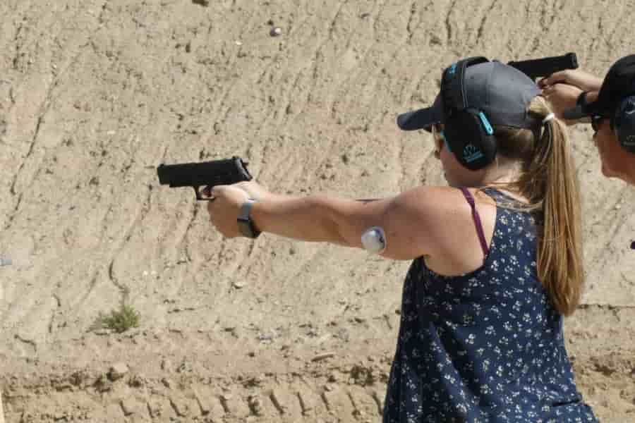 Idaho_Enhanced_Concealed_Carry_Permit_Training-2017