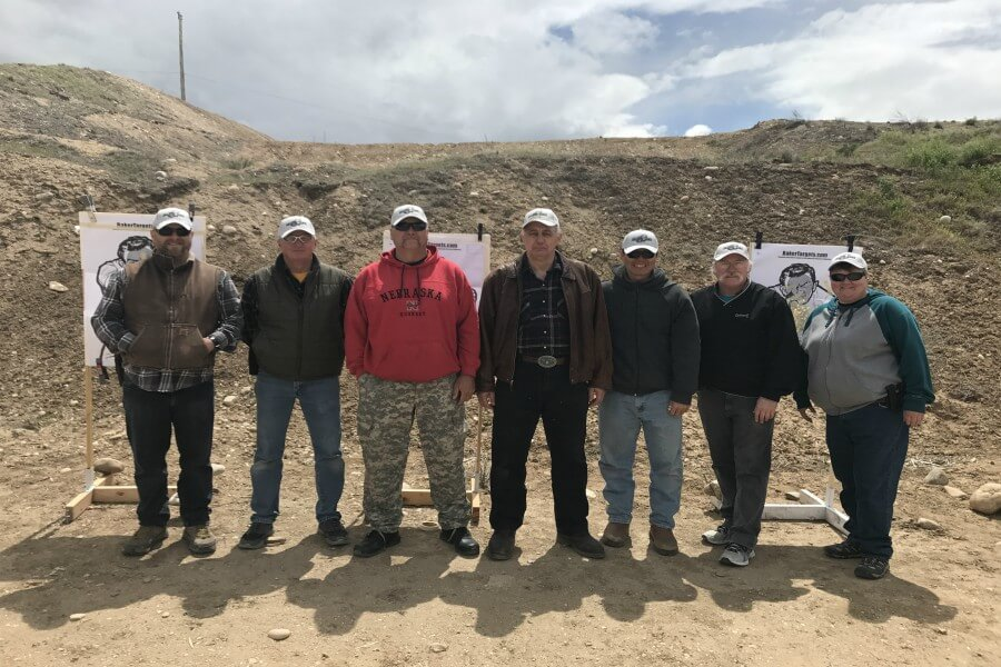 Concealed Carry Classes Boise Id 0417