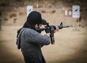 Beginner-Rifle-Class-Boise-72017