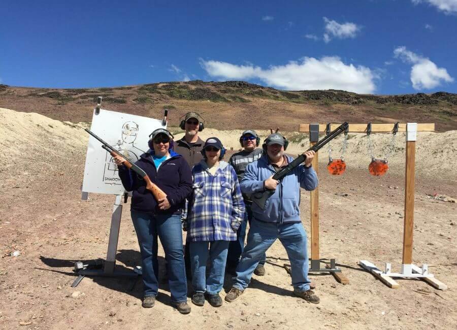 Beginner-Shotgun-Classes-Boise-72017