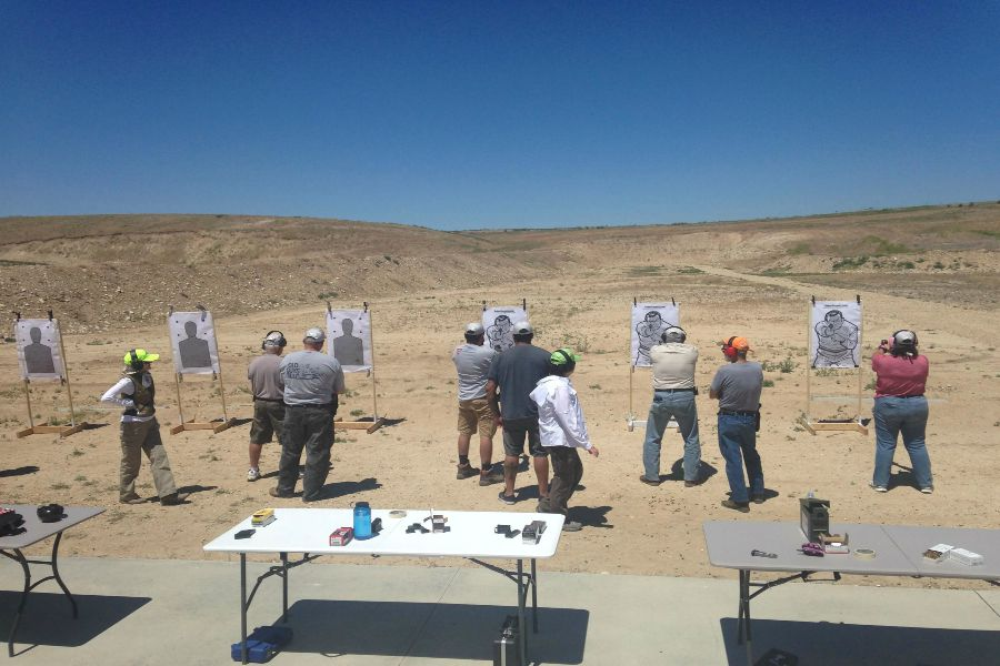 Enhanced-Concealed-Carry-Class-Boise-62417
