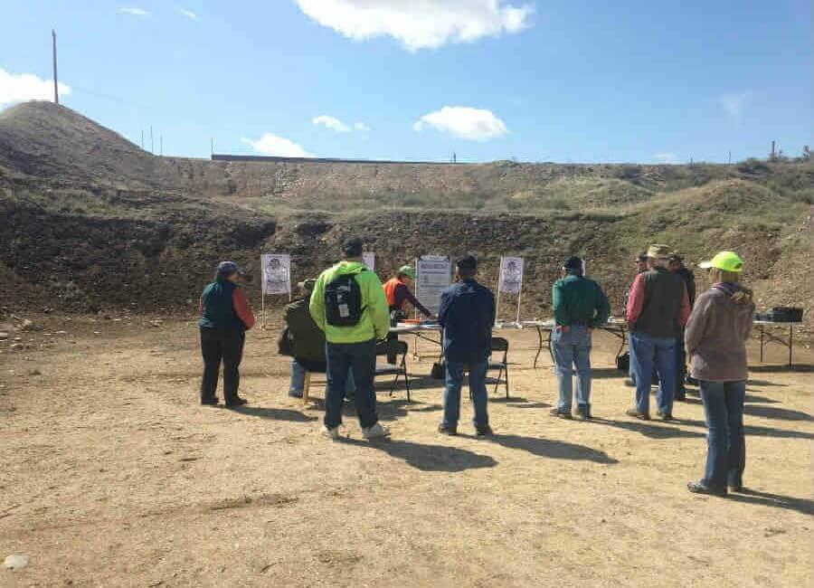 Firing-Range-Training-Boise-72017