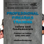 Idaho-Firearms-Classes-in-Boise-72017